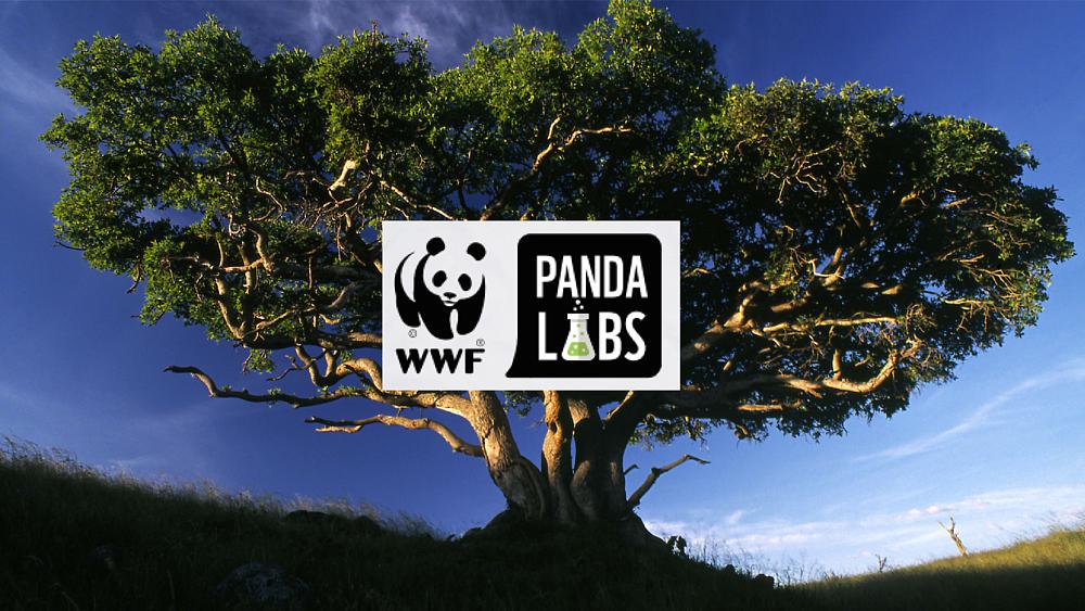 Home | WWF Kenya Www Wwf Panda Org on aspca panda, giant panda, biggest panda, japan panda, anime panda, animals panda, funny panda, cartoon panda, national wildlife federation panda, red panda, weed panda, huge panda, world wildlife fund panda, baby panda, wtf panda, african panda, enjoi panda, very cute panda, sad panda, bubble panda,